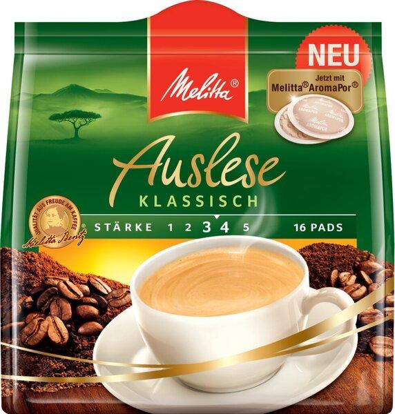 Kaffeemaschinen & Zubehör
