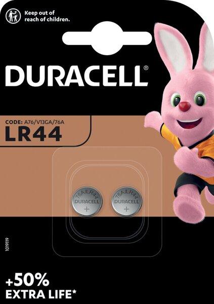 Akkus, Batterien & Taschenlampen