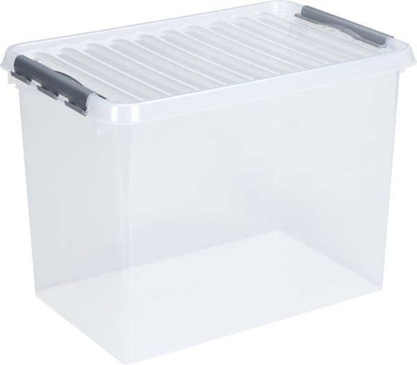 Archivboxen & Zubehör