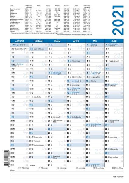 Zeitplansysteme