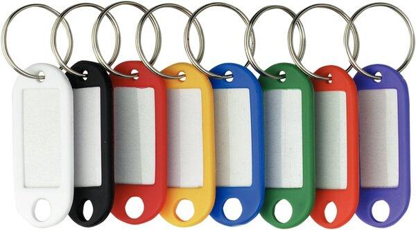 Schlüssel- & Briefkästen