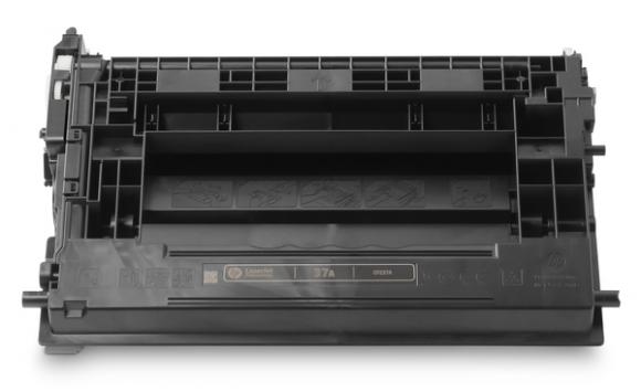 Toner Cartridge 237A, schwarz für LaserJet Enterprise M607, M608, M609,