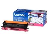 Toner magenta für Farblaserdrucker HL-4040CN,-4050CDN