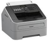 Laserfaxgerät FAX-2840,incl.UHG Faxabruf, Fax-Weiterleitung