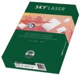 Kopierpapier Sky Laser A4 80g weiss