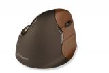 Die ergonomische Maus Evoluent4 Small für Rechtshänder, Wireless