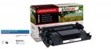Toner Cartridge schwarz, # CF226A für LaserJet Pro M402/402dn/402n/402d,