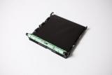 Transfereinheit für Farblaserdrucker für HL-3140CW,-3150CDW