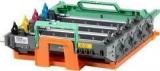 Trommel DR-130CL für HL-4040CN, -4050CDN, 9840