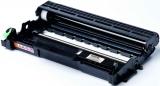 Trommel DR-2200 für HL-2240 HL-2240D,HL-2250DN und HL-2270DW