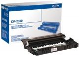 Trommel DR-2300 für für HL-L2300D, HL-L2340DW, HL-L2360DN, HL-L2365DW,