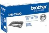 Trommel DR-2400 für DCP-L2510D, DCP-L2550DN, MFC-L2750DW