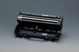 Trommel DR-3000, für DCP-8040, DCP-8040LT,DCP-8045D,DCP-8045DN