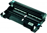 Trommel DR-3200 für DCP-8070D, DCP-8085DN,HL-5340D,HL-5350DN,