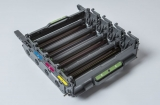 Trommel DR-421CL für Farblaserdrucker HL-L8260CDW, HL-L8360CDW, HL-L9310CDW,