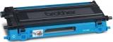 Toner cyan für Farblaserdrucker HL-4040CN,-4050CDN