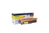 Toner gelb für HL-3140CW,-3150CDW HL-3170CDW, DCP-9020CDW