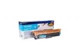 Toner HC cyan für HL-3140CW, HL-3150CDW,-3170CDW, DCP-9020CDW