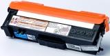 Toner cyan für HL-4150CDN, HL-4570CDW,HL-4570CDWT