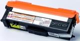 Toner gelb für HL-4150CDN, HL-4570CDW,HL-4570CDWT
