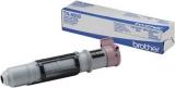 Toner schwarz ca. 2.200 Seiten f.Fax8070P/MFC9030/MFC9070/