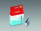 Phototintepatrone CLI-8PC cyan für IP 6600D