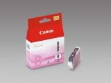 Phototintenpatrone CLI-8PM magenta für IP 6600D