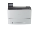 Farblaserdrucker í-SENSYS LBP253x inkl. UHG, A4