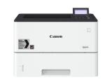 Farblaserdrucker í-SENSYS LBP352x inkl. UHG, A4