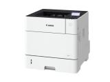 Farblaserdrucker í-SENSYS LBP351x inkl. UHG, A4