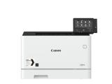 Farblaserdrucker í-SENSYS LBP654Cx inkl. UHG, A4