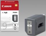 Beschichtungsflüssigkeit PGI-9 Clear transparent für MX7600