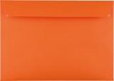 Briefumschlag C4 HK 120g orange 324x229mm