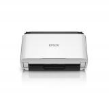 Dokumentenscanner A4 WorkForce DS-410, incl. UHG