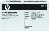 Resttonerbehälter CE254A für Color LaserJet P3525
