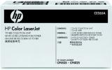 Resttonerbehälter für Color LaserJet CP4520,CP4525