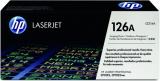 Belichtungstrommel 126A für LaserJet Pro CP1025, Pro CP1025nw