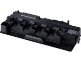 Resttonerbehälter SS701A für MultiXpress X4220RX, X4250LX, X4300LX,