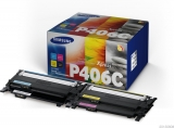 Rainbow Toner Kit SU375A für CLP-360,CLP-365, CLX-3300,CLX-3305,