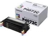 Rainbow-Kit SU382A für CLP-320, CLP-325, CLX3185