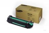 Fotoleitereinheit SV167A für M5370XF, M4370FX