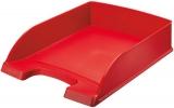 Briefkorb A4 Standard rot