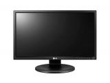 LED Monitor schwarz 54,61cm (21,5) 16:9, Helligkeit 250 cd/m3,