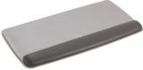 Gel-Handgelenkauflage f. Tastatur anthrazit Professional Line II