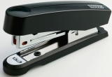 Heftgerät B10 Professional schwarz Heftleistung: 15 Blatt