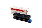 Toner Cartridge schwarz für B440, MB480, B440dn, MB 480, 480L