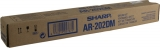 Trommel für AR Geräte AR-163,-201,-206,-M160,-M205