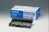 Trommel DR-2000 für DCP-7010, DCP-7010L,DCP-7025,Fax-2820,