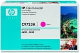 Toner Cartridge 641A magenta für Color LaserJet 4600,4600DN,4600DTN,4600HDN